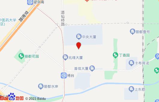 阳光878商务中心(图7)
