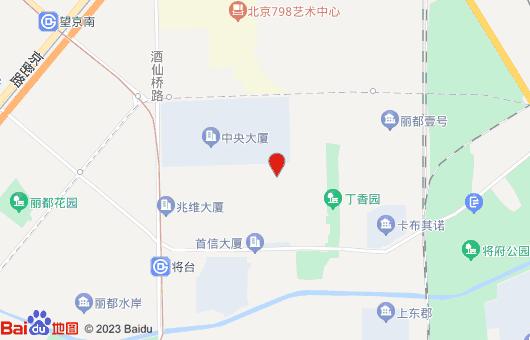 电子城发展大厦(图13)