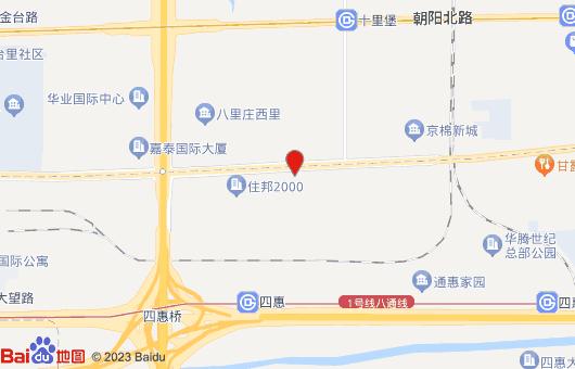 莱锦文化创意产业园(图15)