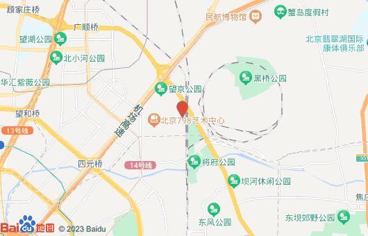 同程艺龙大厦(图1)