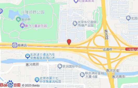 紫檀大厦(图24)