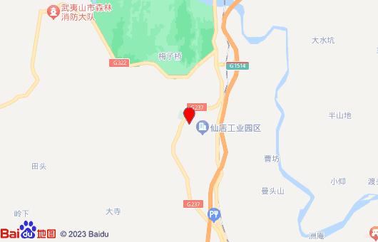联系元生泰(图1)