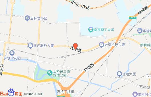 聯係亚洲曰本AV在线天堂(圖1)
