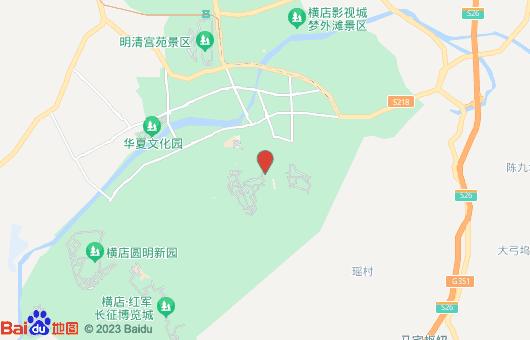 地址(圖1)