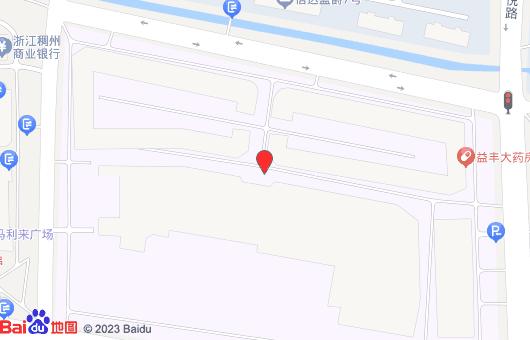 上海矜诚企服有哪些服务项目?(图1)