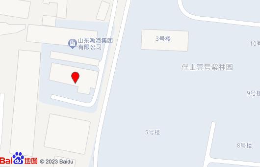 总部(图1)