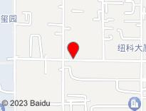 郑州康尔达电子科技有限公司