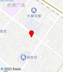 成都泌尿医院