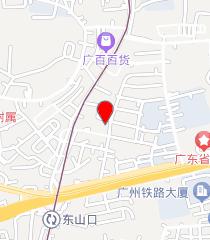 妇科专科医院★免费咨询