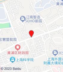 上海肛肠医院