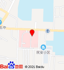 民勤县人民医院