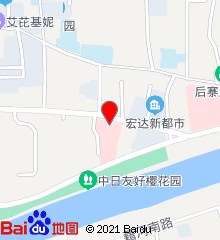 天水407医院