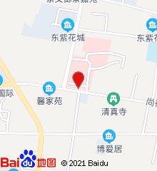 宝鸡市陇县人民医院
