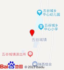 吴起县五谷城镇中心卫生院