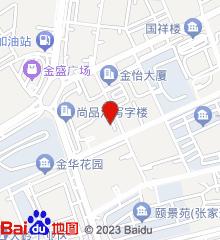 中山市火炬开发区医院