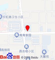 仙桃市中医院