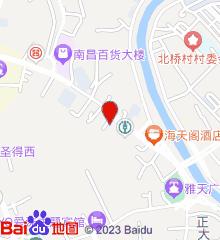 秦皇岛市妇幼保健院