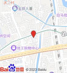深圳市中医院一门诊
