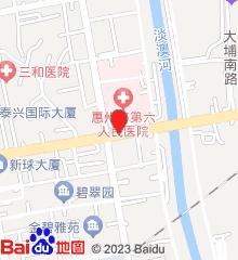 惠州市惠阳区人民医院