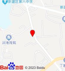 江西省长征医院