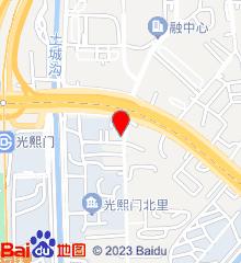北京市朝阳区太阳宫社区卫生服务中心
