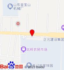 临沂高新区马厂湖镇中桥村卫生室