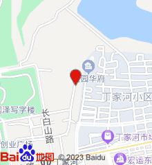 青岛市西海岸新区积米崖管区灵山岛社区卫生服务中心