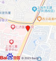上海交通大学医学院附属仁济医院东院