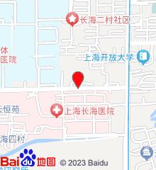 东方肝胆外科医院杨浦院区