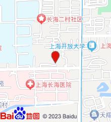 上海东方肝胆外科医院