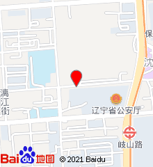 沈阳中医前列腺病研究所