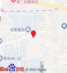 云南糖尿病专科医院