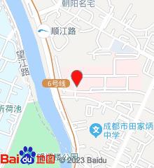 中国人民解放军第452医院