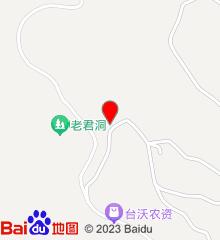 三台县曙光乡卫生院