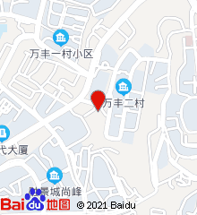 重庆华厦眼科医院