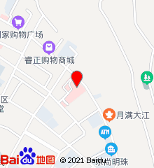 汉阴县人民医院