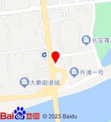 咸阳中医肿瘤医院