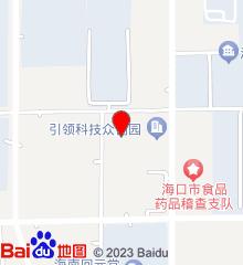 海南省托老院护理院