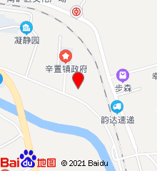 山西省霍州市矿务局医院