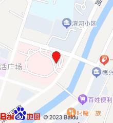 山西省阳城县人民医院