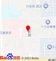 山西医科大学附属太钢总医院