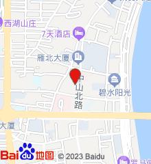 衡南县人民医院