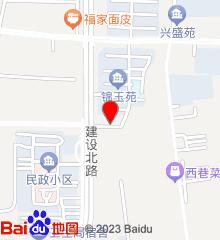 忻州市妇幼保健院