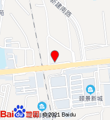 山西省晋中市第四人民医院