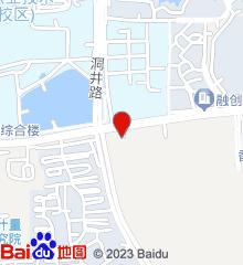 湖南省112医院