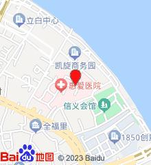 广州医科大学附属脑科医院