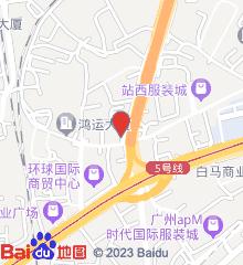 广东省妇幼保健院越秀院区