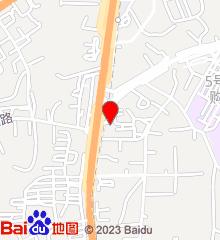 广州南洋肿瘤医院