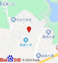 广东省中医院下塘门诊部