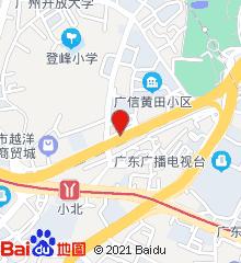广东省皮肤病医院